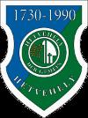 Hetvehely község weblapja